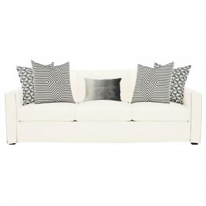 Super Bernhardt Darden Slipcover Sofa Bn Nm2607 Decor In 2019 Home Interior And Landscaping Eliaenasavecom