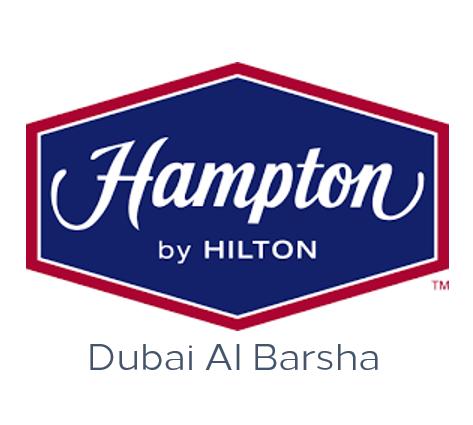 Pin On Hotel Loyalty Programs In Dubai