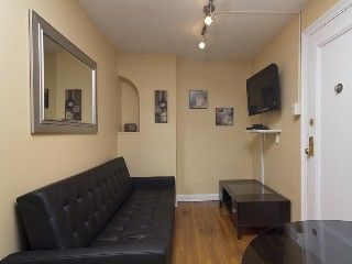 sleeps 7 3 bed 1 bath apartment midtown east times square