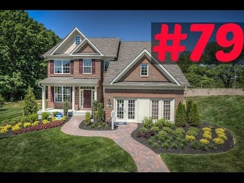 Learn How To Avoid Home Buyer Mistake #79