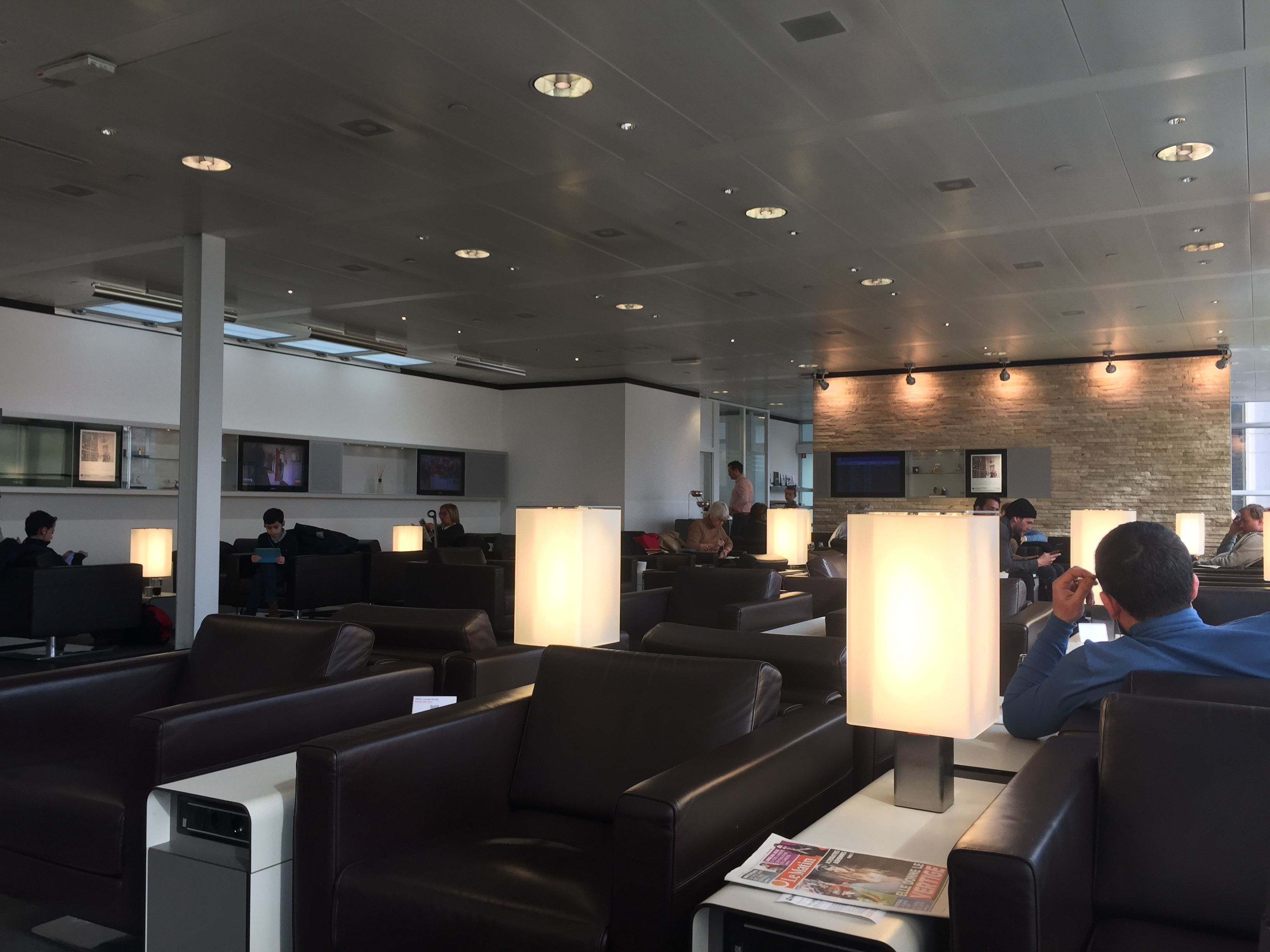 Image result for airport lounge Restaurant interior