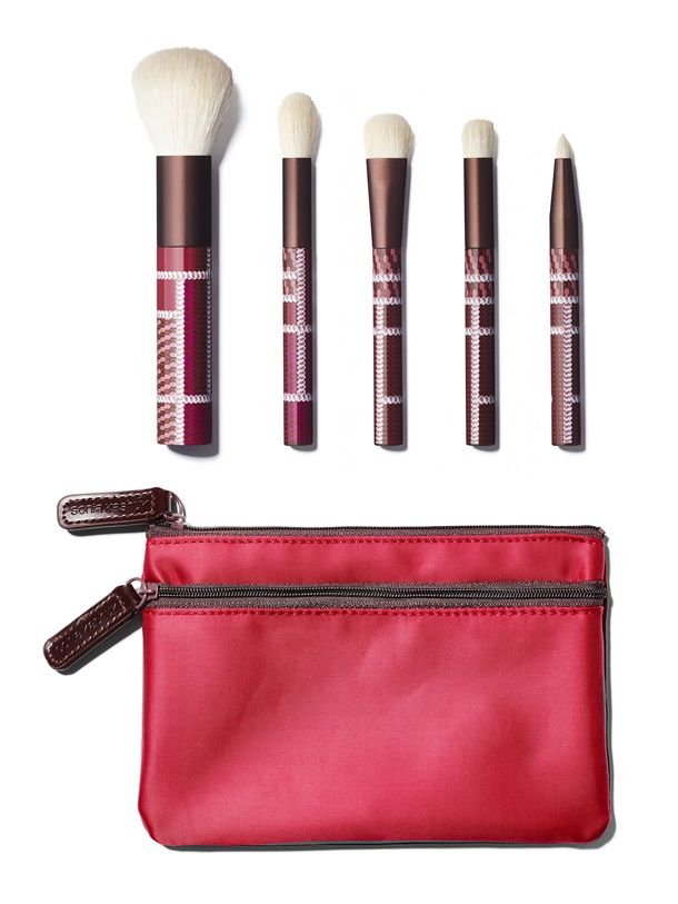 Sonia Kashuk Grand Bazaar for Fall 2015 | #beautynews #beauty2015 #beautyproduct  #cosmetic2015 #cosmeticnews #makeup2015 #makeup  #Maquillage2015 #beautycampaign #beautyreview #makeupreview #beautycampaign #beautyreview #makeupreview