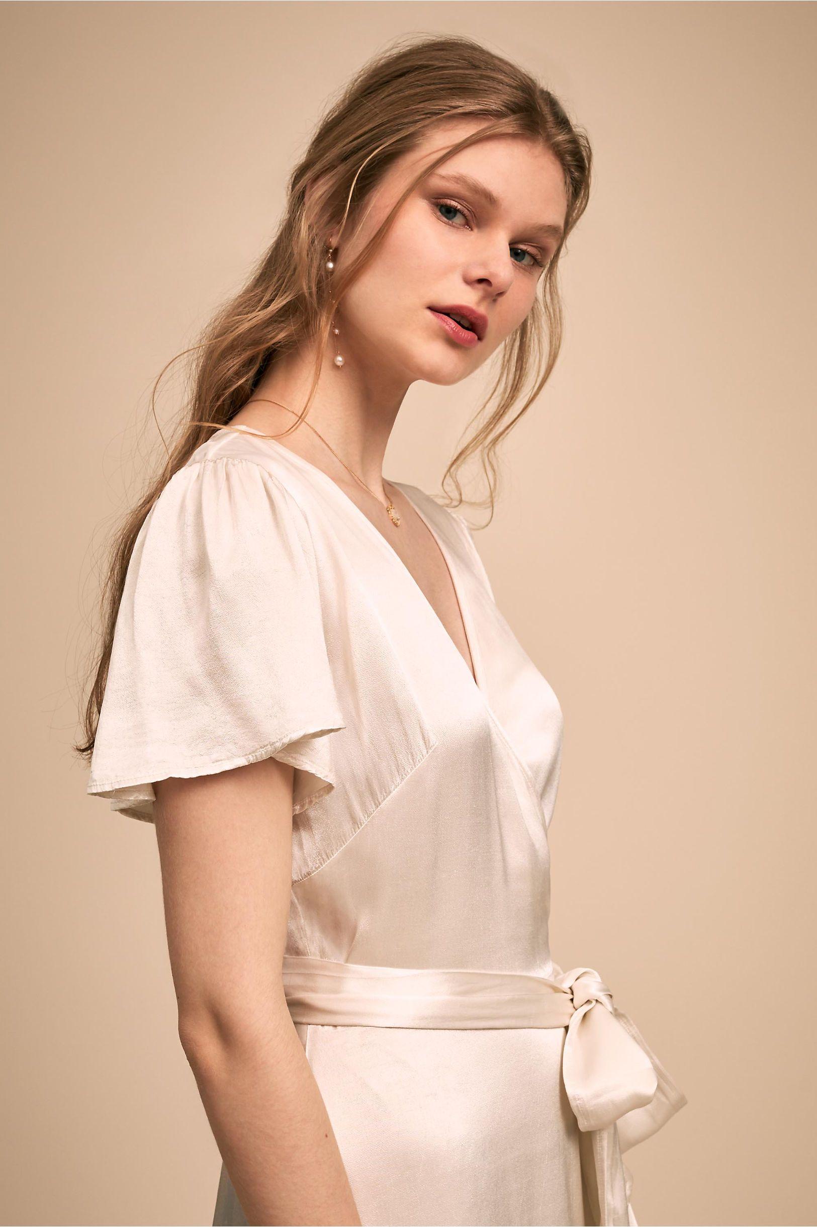 Ghost London Phoebe Dress   Dresses