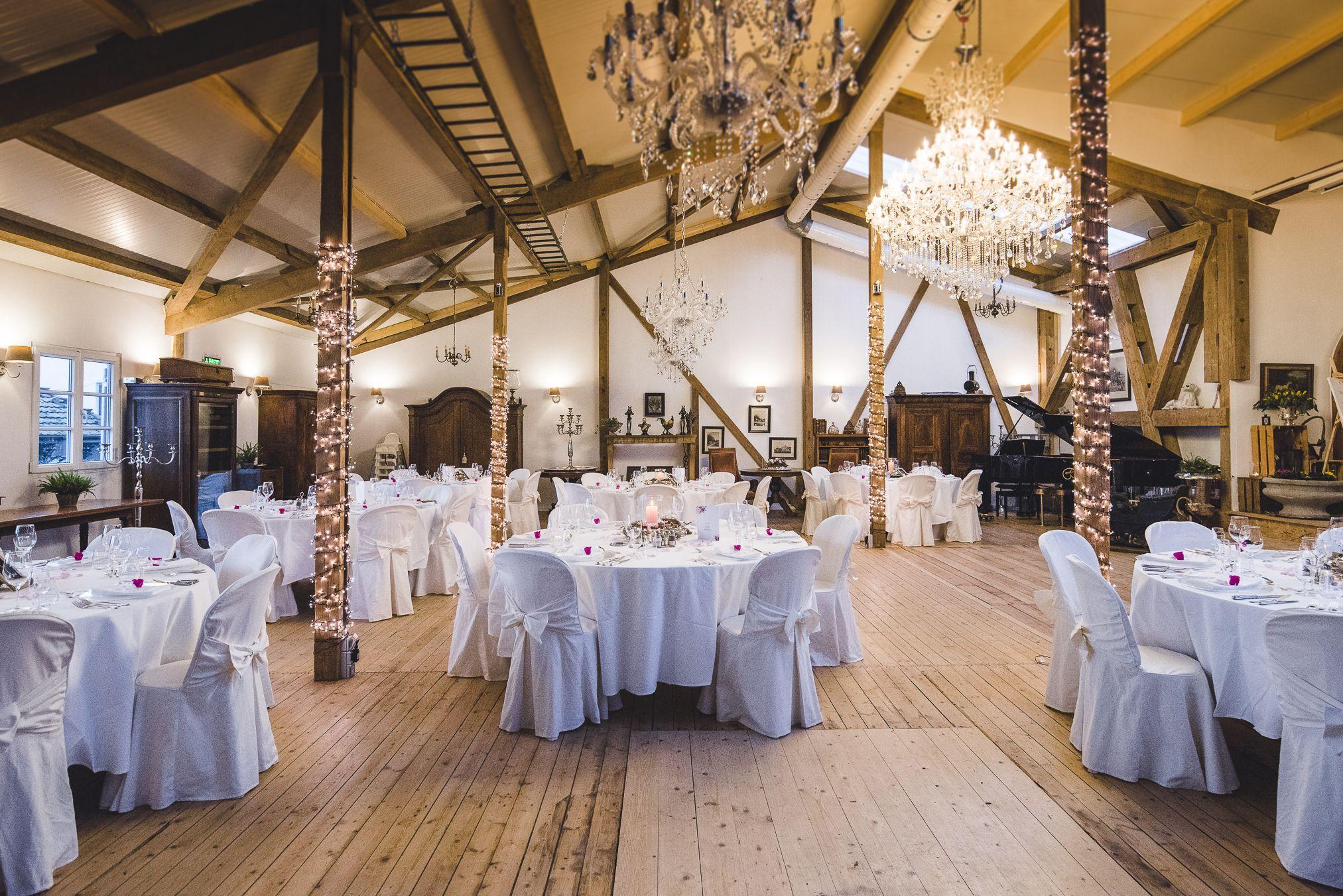 Hochzeit Bei Rottlerhof In 2020 Hochzeitstisch Hochzeit Hochzeitsfotograf