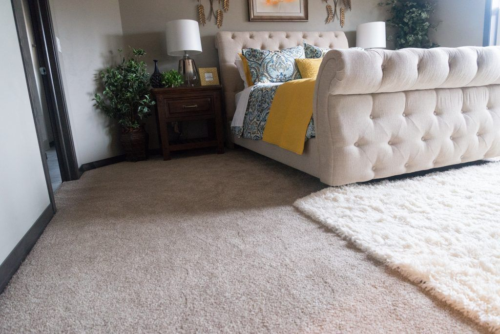 Latest No Cost Cream Carpet Bedroom Ideas As It Pertains To Furnishing A Room T In 2020 Cream Carpet Bedroom Bedroom Carpet Beige Carpet Bedroom