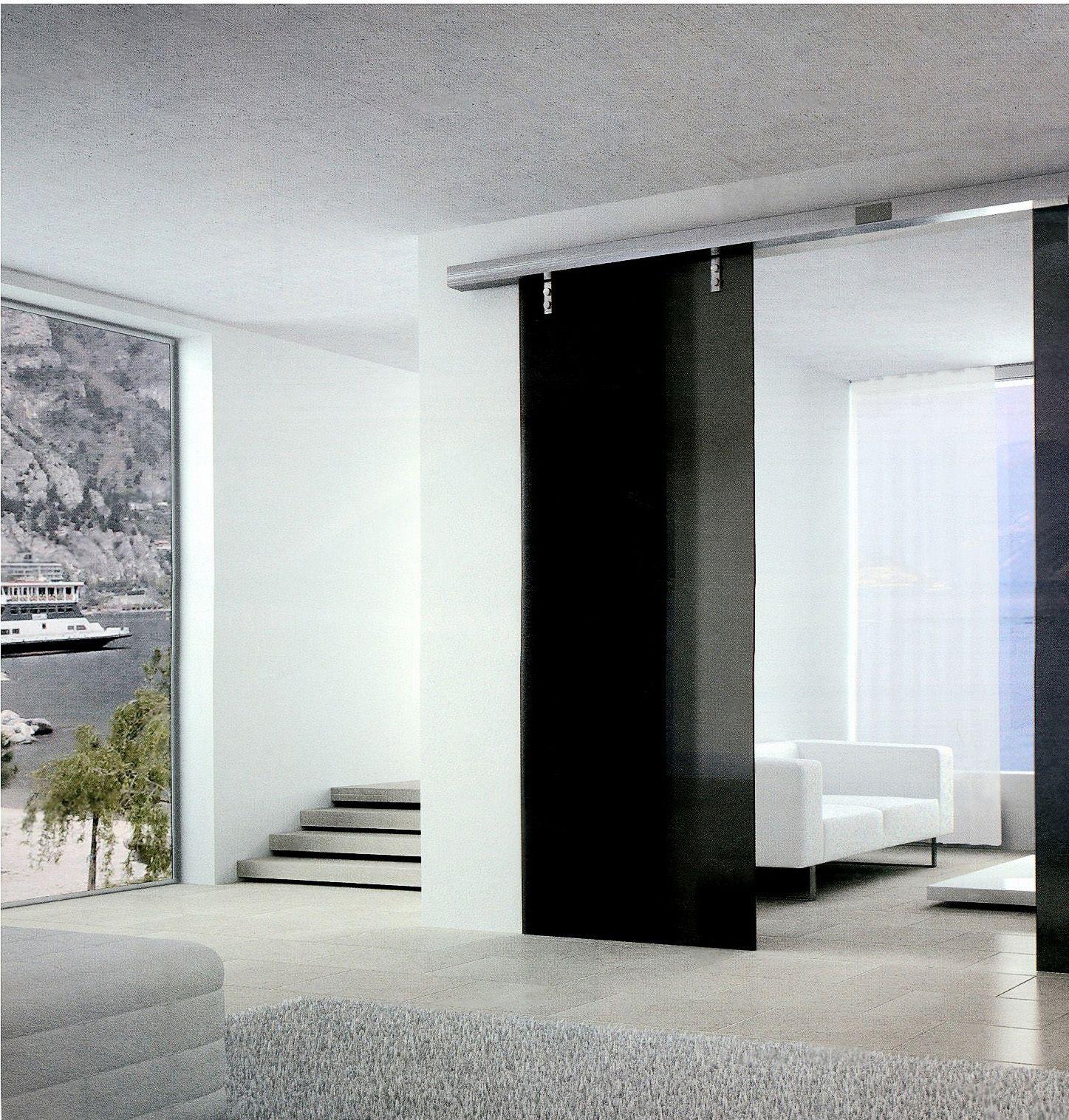 Rommé Moderne Innentüren Für Heim Design Und Dekoration | Möbel ...