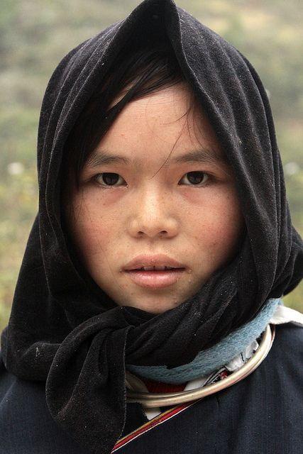 vietnam - ethnic minorities | Photography | Vietnam, World