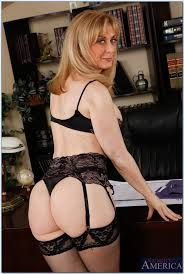 pegging cannes escorts