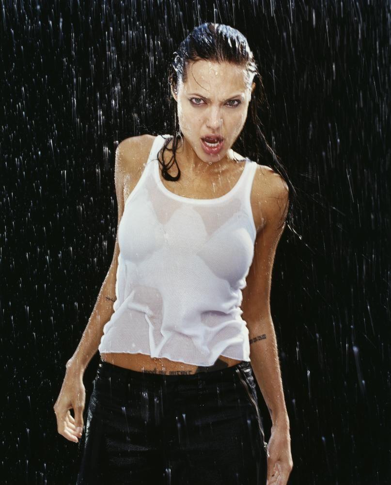 Jennifer garner hot 9 photos Erotic video Sara sampaio just picked the perfect dress,Natalia Borges Sexy - 97 Photos Video