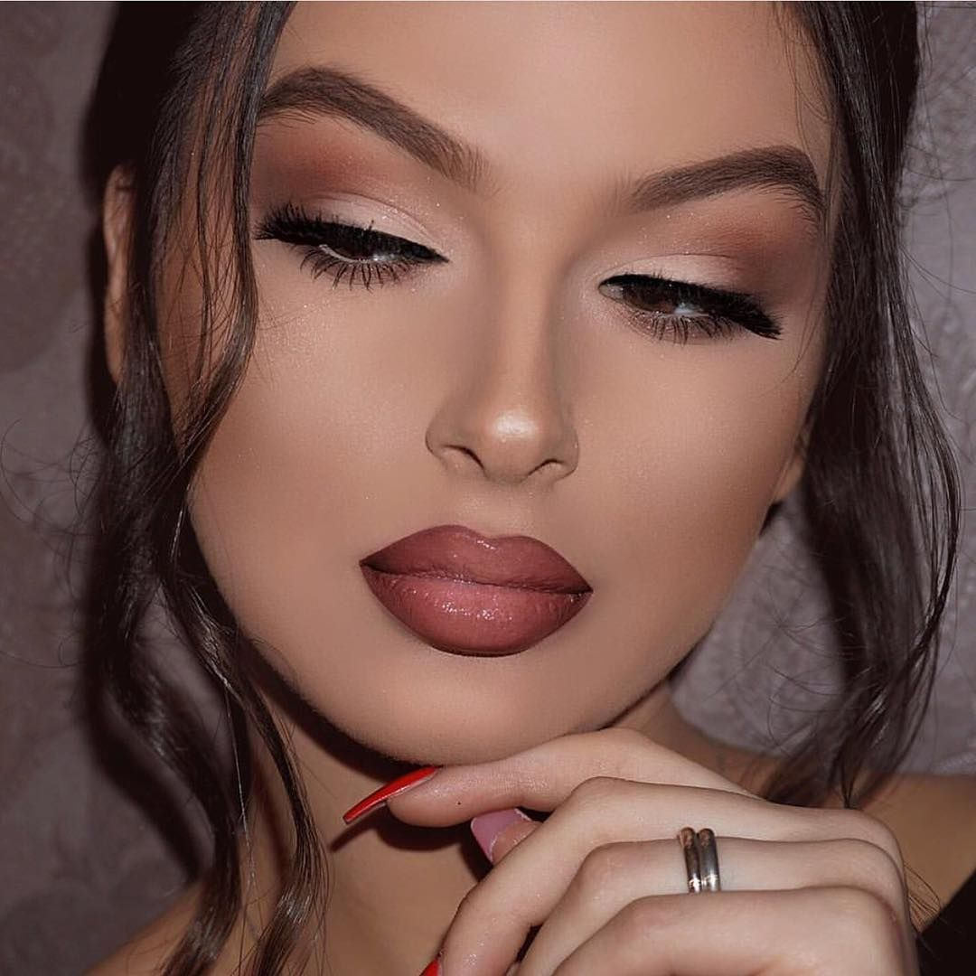 Sexy lips tips tricks dope pinterest sexy lips fandeluxe Images