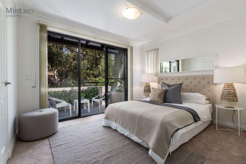 Real Estate For Sale - 6/32 Beach Road - Bondi Beach , NSW ...