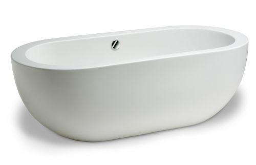 Groothandel in sanitair, verwarming, badkamers en waterbehandeling ...