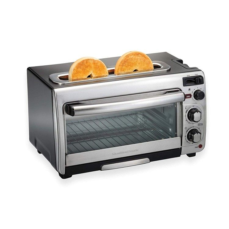 Pin By Jenny Ann On Chopsticks Long Slot Toaster Countertop Oven Toaster