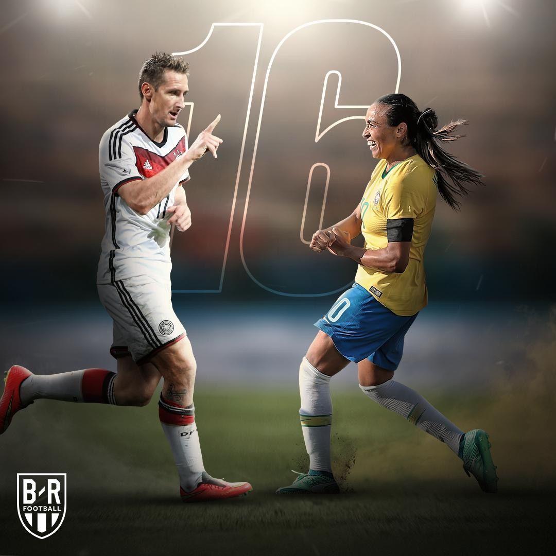 Épinglé par Slim sur FOOTBALL FÉMININ Football, Féminin