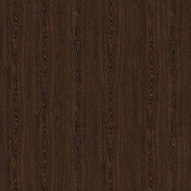 Textures - ARCHITECTURE - WOOD - Fine wood - Dark wood - Dark raw wood texture seamless 17008 (seamless) #woodtextureseamless Textures - ARCHITECTURE - WOOD - Fine wood - Dark wood - Dark raw wood texture seamless 17008 (seamless) #woodtextureseamless