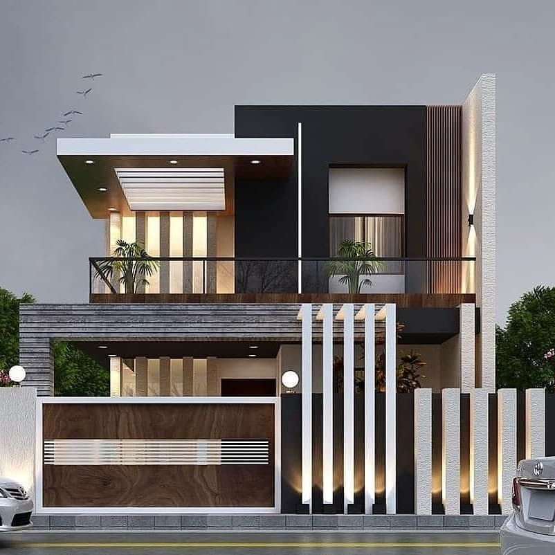 Most Amazing Prefer House Design Forever To see mo