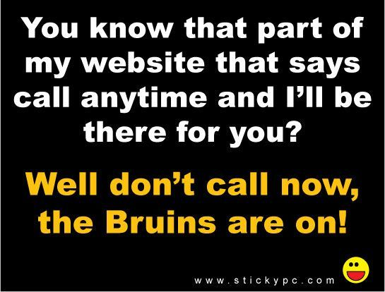 Bruins Quotes Sayings Quotesgram With Images Bruins Boston