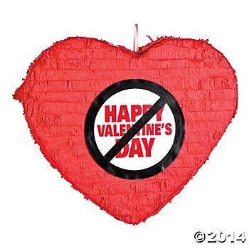 Pin On Anti Valentine S