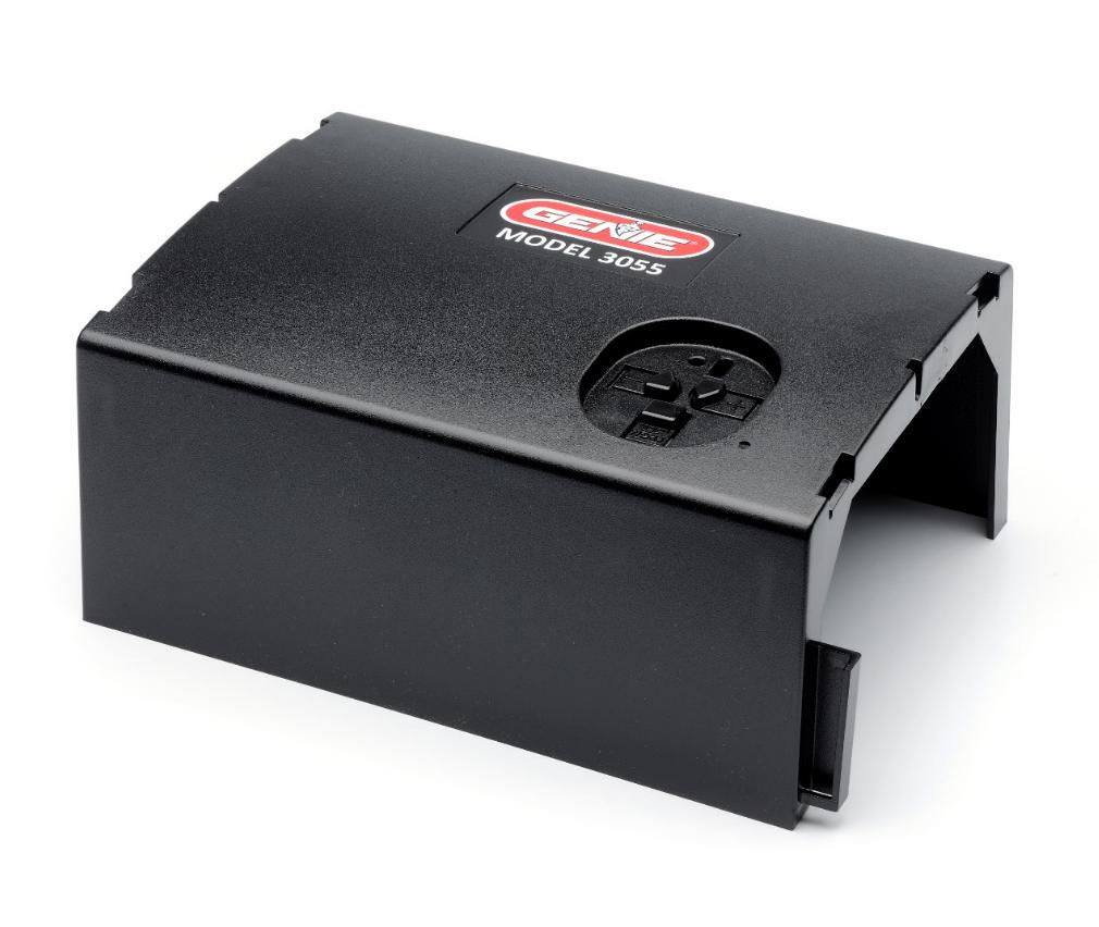 Powerhead Cover (3055) 39356V.S Garage door opener