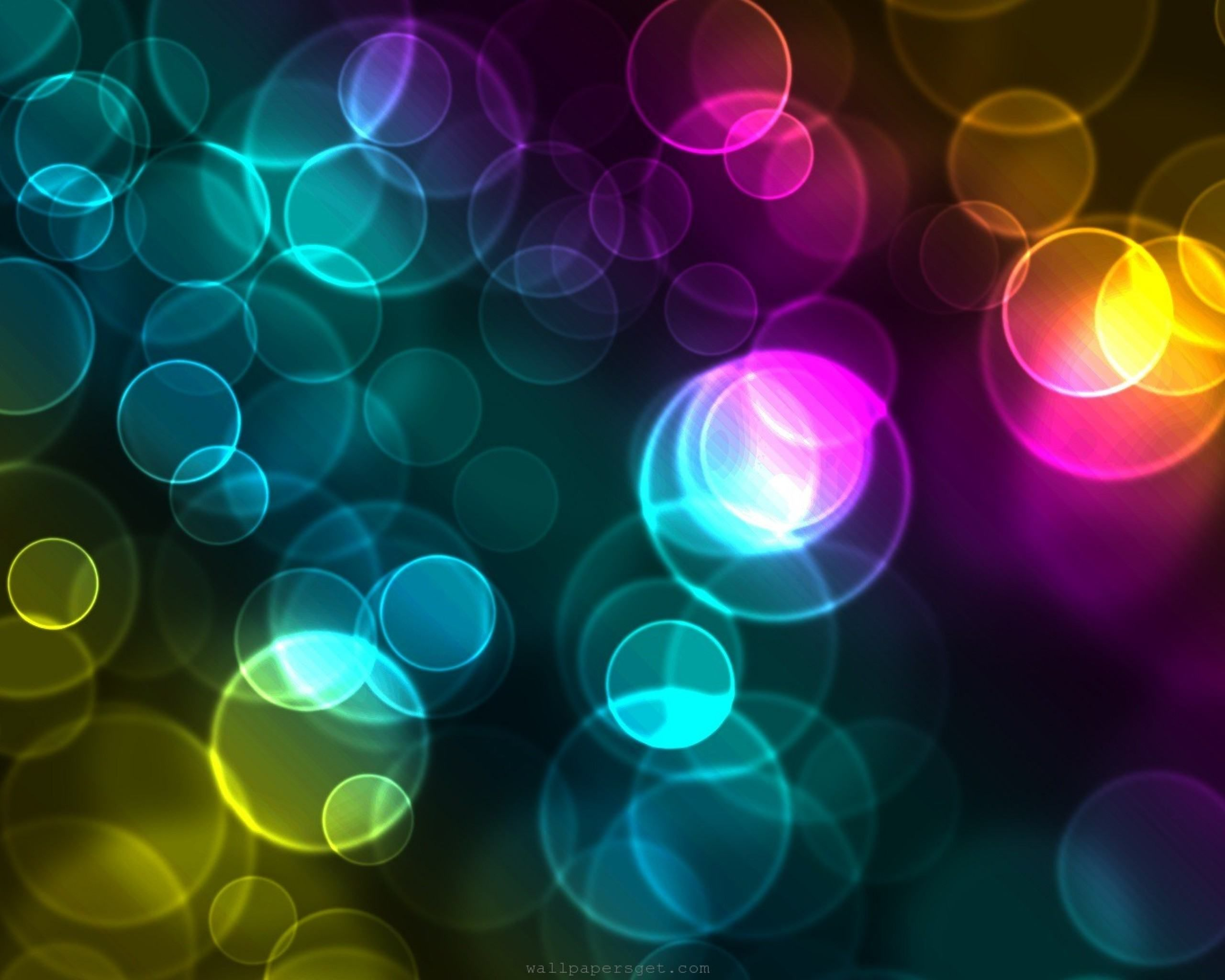 colourful images colourful backgrounds for pc full hd top | hd