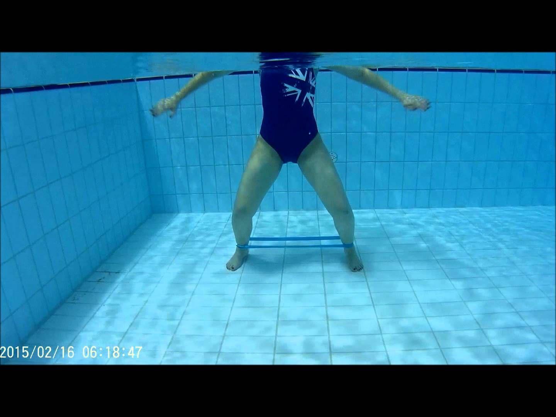 Aqua Band Aqua Loop Workout Aqua Fitness Pool Workout Aqua Band