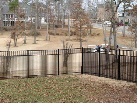 steel fence posts u003eu003e steel fence posts images steel fence posts pictures