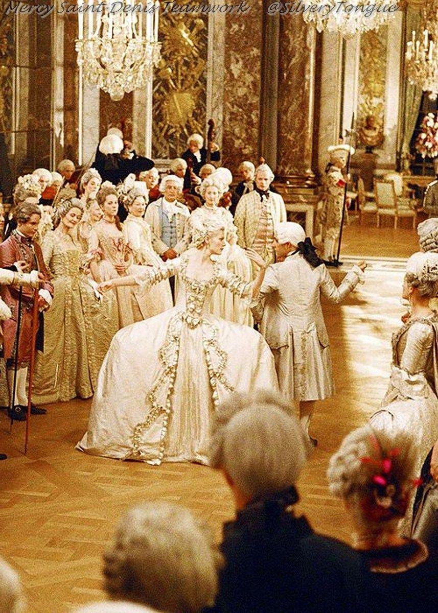 Marie Antoinette Kirsten Dunst, Jason Schwartzman. Marie Antoinette 2006.