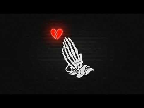 Image Result For Juice Wrld Wallpaper Broken Heart Tattoo Rapper Wallpaper Iphone Rap Wallpaper