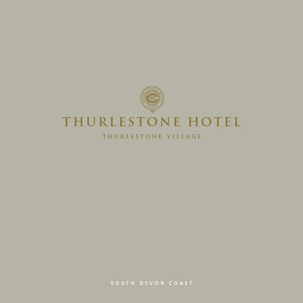 Thurlestone Hotel Brochure Suites Pinterest Hotel brochure - sample hotel brochure