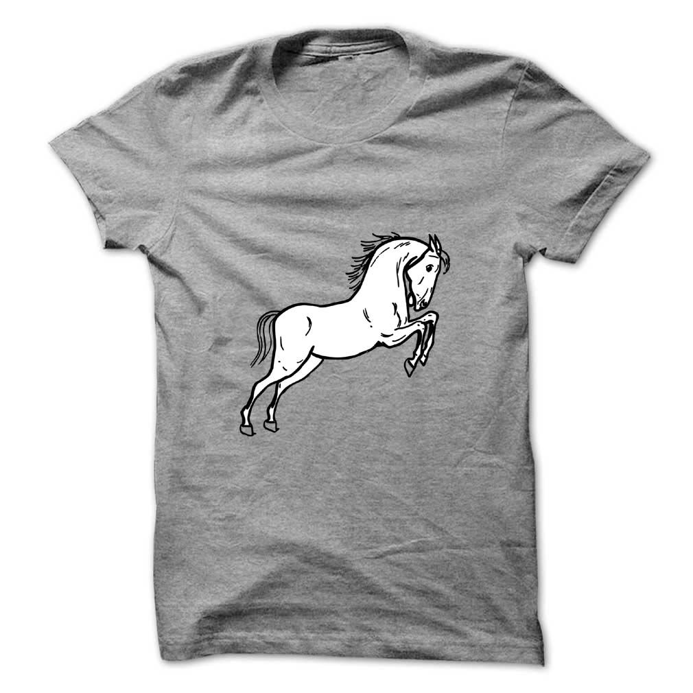 Jumping horse Ξ outlineJumping horse outlineJumping, horse, outline,