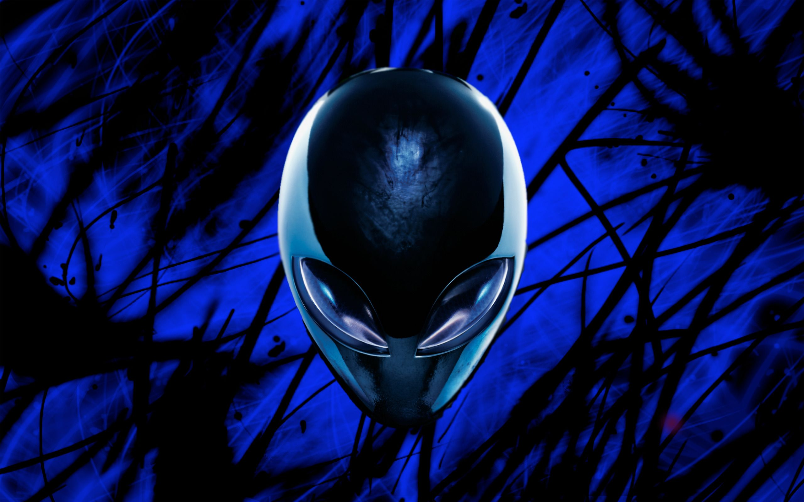 Alienware Beleuchtung Pin By Walt On Walt Alienware 1080p Wallpaper Alien Games