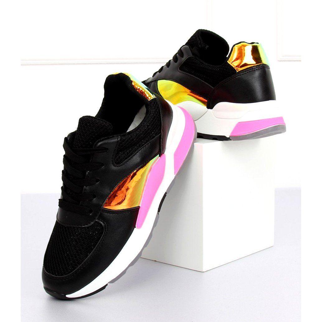 Black Lv73p Black Sports Shoes Black Sports Shoes Sports Shoes Shoes