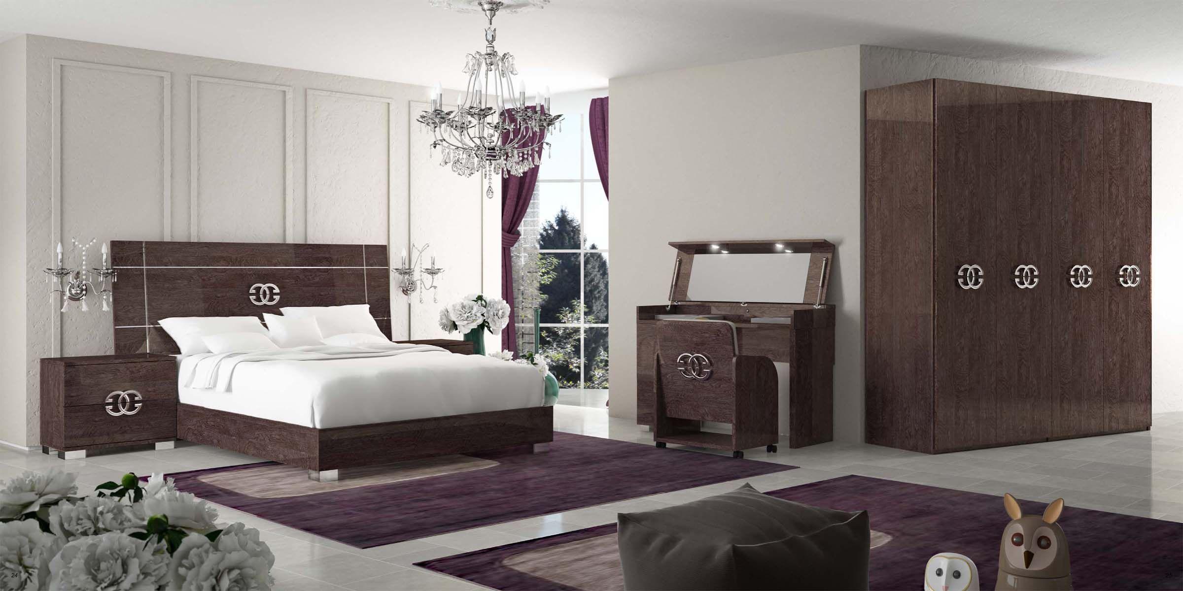 Plattform Schlafzimmer Sets Billig Moderne Schlafzimmer Sets ...