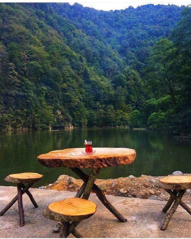 صباح الخير مناظر طبيعية Pesquisa Google Outdoor Nature Scenery