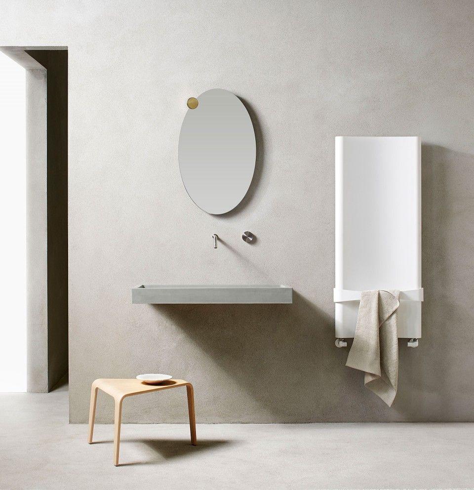 Calefacci n archivos interiores minimalistas revista - Diseno interior minimalista ...