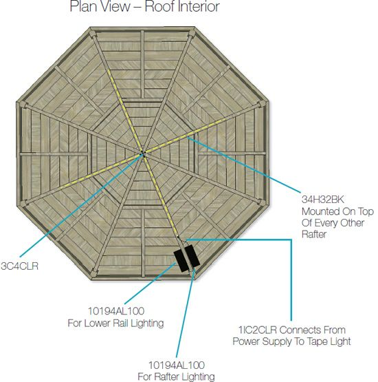 7813642a8368c130ed8d85bf9d592bd3 sample damp location led tape product installation layout kichler