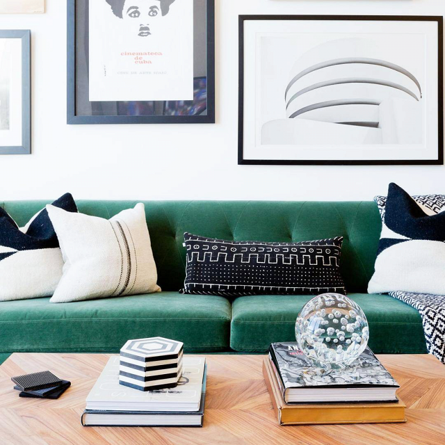 Room · 5 Ways To Turn Your Home Into ...