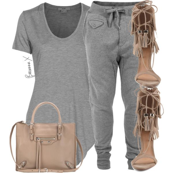 Untitled #2563 by breannamules on Polyvore featuring Helmut Lang, Diesel, Schutz and Balenciaga