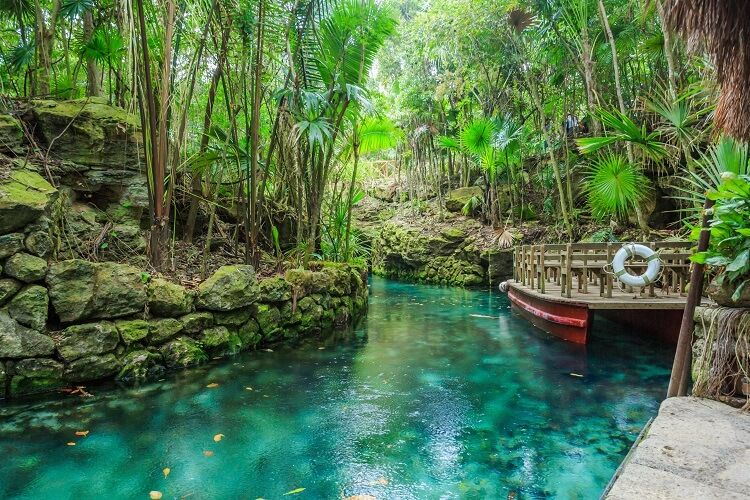 Best Places To Visit In Cancun All Inclusive Outlet Blog Xcaret Xel Ha Cancun Cancun Mexico