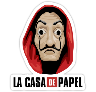27 Stickers Ideas Red Dead Redemption Ii Red Dead Redemption Red Dead Redemption 1