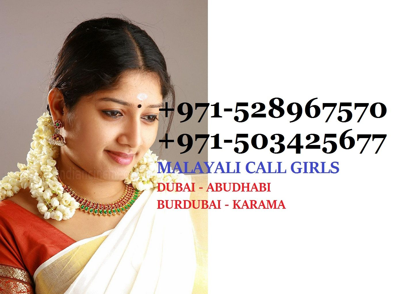 Call girls number in kerala