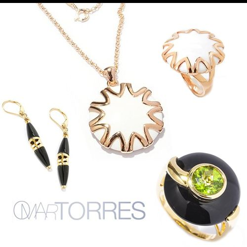 Hulione Womens Leather Bracelets 2Pcs Leather Cord Bracelet 3Mm 16-25Cm Red Thread Jewelry Bracelets /& Bangles Mens,13,23Cm