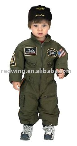 Airline Pilot Costume For Children - Buy Kids Pilot CostumeKids Pilot CostumeKids Costumes Product on Alibaba.com  sc 1 st  Pinterest & Airline Pilot Costume For Children - Buy Kids Pilot CostumeKids ...