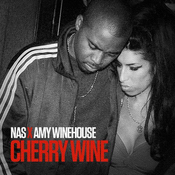 Best Pin By Amalia Perez On Amy Winehouse Nas Amy Winehouse 640 x 480