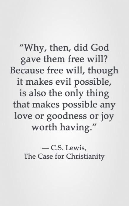 69+ Trendy Quotes Christian Love Cs Lewis