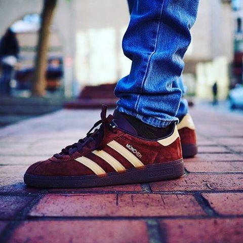 chaussure adidas ultras