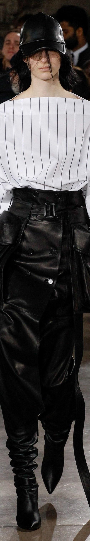 Juun.J - Fall 2017 - Ready To Wear