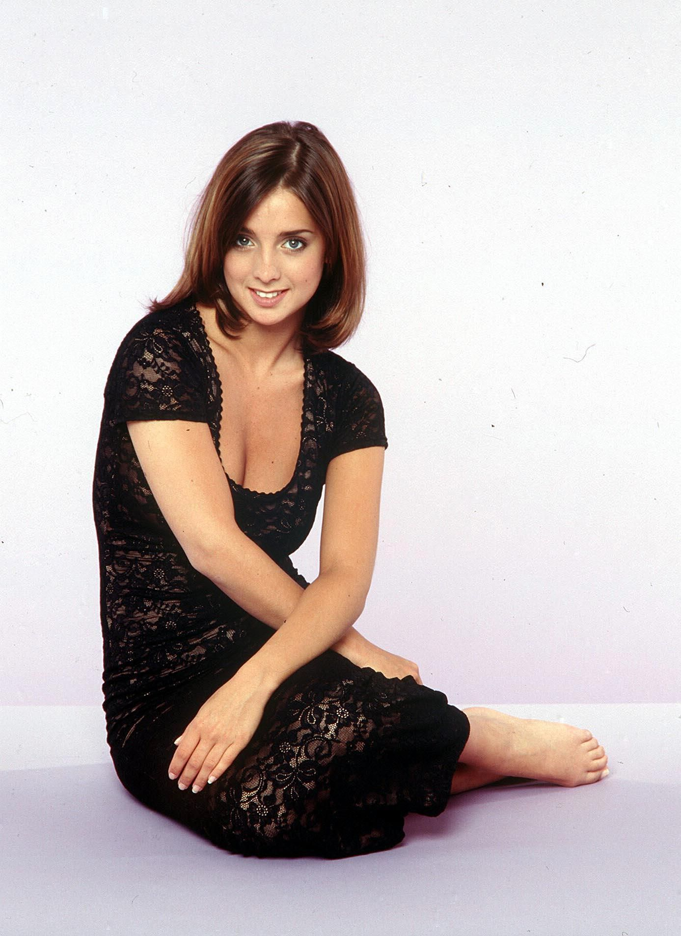Feet Louise Redknapp naked (28 photos), Ass, Bikini, Boobs, cameltoe 2020
