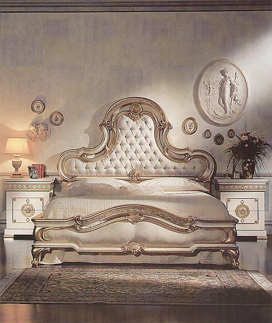 Pin by Wangyang on furniture Pinterest - Italian Bedroom Sets