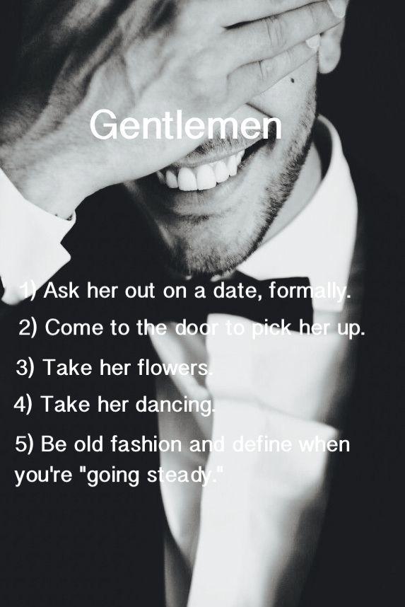 NRJ Femeie Dating